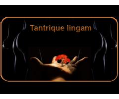 Divine divina, votre masseuse tantrique pro