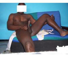 BLACK VEUT SEXE GRATUIT AVEC F OU JF LIEGE