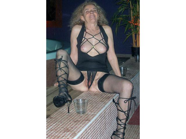 photo mature escort girl sans tabou