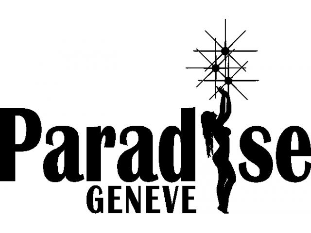 Cherche Escorts pour Salon de Massage Genève (Suisse)